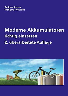 Cover: https://exlibris.azureedge.net/covers/9783/7369/9945/9/9783736999459xl.jpg