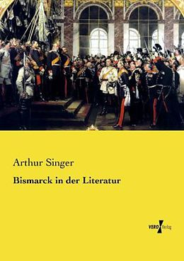 Cover: https://exlibris.azureedge.net/covers/9783/7372/0013/4/9783737200134xl.jpg