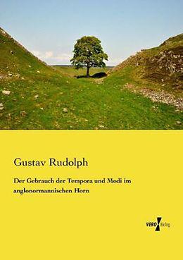 Cover: https://exlibris.azureedge.net/covers/9783/7372/0029/5/9783737200295xl.jpg