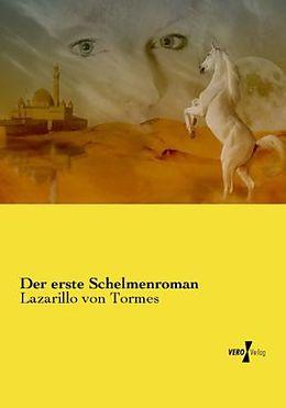 Cover: https://exlibris.azureedge.net/covers/9783/7372/0032/5/9783737200325xl.jpg