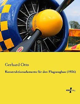 Cover: https://exlibris.azureedge.net/covers/9783/7372/0053/0/9783737200530xl.jpg