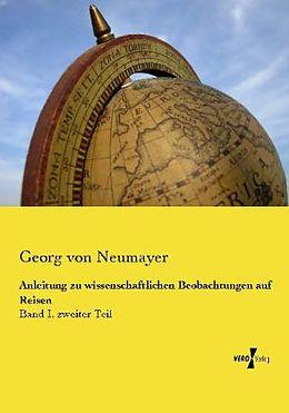 Cover: https://exlibris.azureedge.net/covers/9783/7372/0057/8/9783737200578xl.jpg
