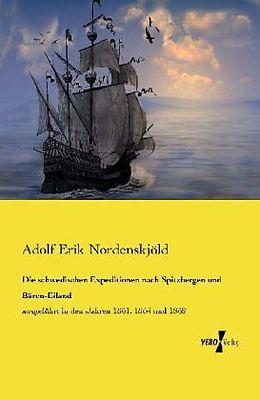 Cover: https://exlibris.azureedge.net/covers/9783/7372/0066/0/9783737200660xl.jpg