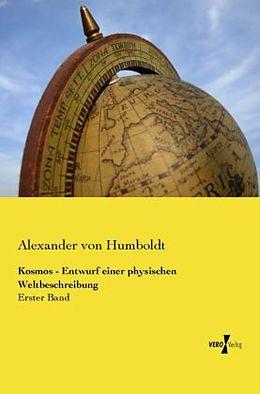 Cover: https://exlibris.azureedge.net/covers/9783/7372/0084/4/9783737200844xl.jpg
