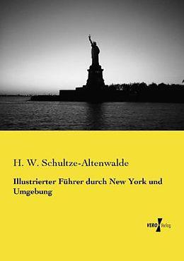 Cover: https://exlibris.azureedge.net/covers/9783/7372/0106/3/9783737201063xl.jpg