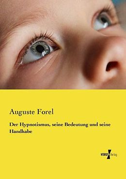 Cover: https://exlibris.azureedge.net/covers/9783/7372/0111/7/9783737201117xl.jpg