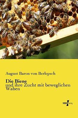 Cover: https://exlibris.azureedge.net/covers/9783/7372/0116/2/9783737201162xl.jpg