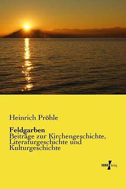 Cover: https://exlibris.azureedge.net/covers/9783/7372/0127/8/9783737201278xl.jpg