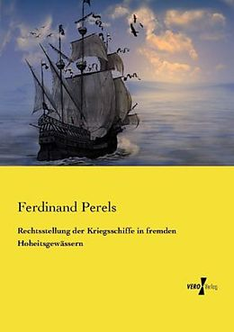 Cover: https://exlibris.azureedge.net/covers/9783/7372/0129/2/9783737201292xl.jpg