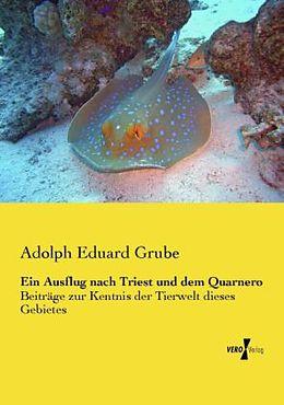 Cover: https://exlibris.azureedge.net/covers/9783/7372/0133/9/9783737201339xl.jpg