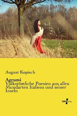 Cover: https://exlibris.azureedge.net/covers/9783/7372/0136/0/9783737201360xl.jpg