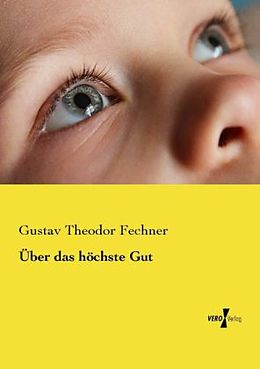 Cover: https://exlibris.azureedge.net/covers/9783/7372/0139/1/9783737201391xl.jpg