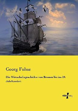 Cover: https://exlibris.azureedge.net/covers/9783/7372/0159/9/9783737201599xl.jpg