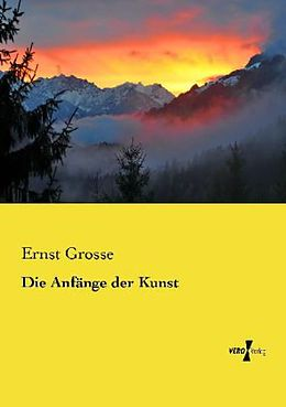 Cover: https://exlibris.azureedge.net/covers/9783/7372/0166/7/9783737201667xl.jpg