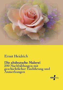 Cover: https://exlibris.azureedge.net/covers/9783/7372/0229/9/9783737202299xl.jpg