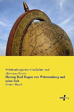 Cover: https://exlibris.azureedge.net/covers/9783/7372/0257/2/9783737202572xl.jpg