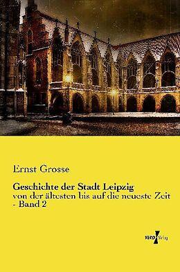 Cover: https://exlibris.azureedge.net/covers/9783/7372/0261/9/9783737202619xl.jpg