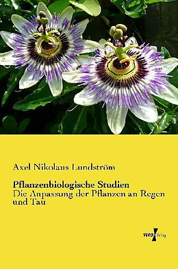 Cover: https://exlibris.azureedge.net/covers/9783/7372/0269/5/9783737202695xl.jpg