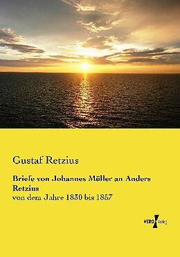 Cover: https://exlibris.azureedge.net/covers/9783/7372/0277/0/9783737202770xl.jpg