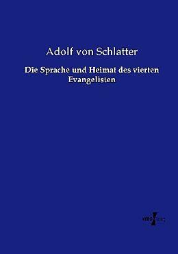 Cover: https://exlibris.azureedge.net/covers/9783/7372/0305/0/9783737203050xl.jpg