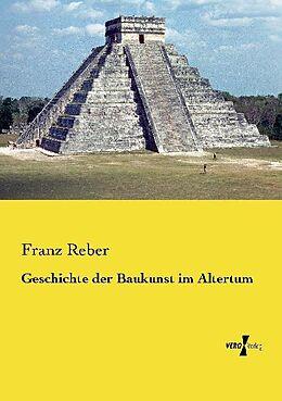 Cover: https://exlibris.azureedge.net/covers/9783/7372/0311/1/9783737203111xl.jpg