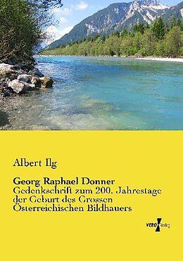 Cover: https://exlibris.azureedge.net/covers/9783/7372/0313/5/9783737203135xl.jpg