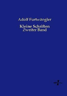 Cover: https://exlibris.azureedge.net/covers/9783/7372/0316/6/9783737203166xl.jpg