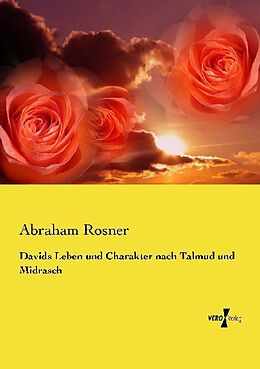 Cover: https://exlibris.azureedge.net/covers/9783/7372/0324/1/9783737203241xl.jpg