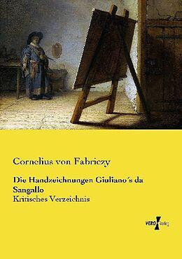 Cover: https://exlibris.azureedge.net/covers/9783/7372/0369/2/9783737203692xl.jpg