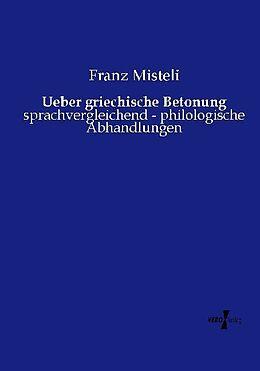 Cover: https://exlibris.azureedge.net/covers/9783/7372/0381/4/9783737203814xl.jpg
