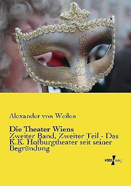 Cover: https://exlibris.azureedge.net/covers/9783/7372/0414/9/9783737204149xl.jpg