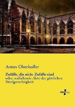 Cover: https://exlibris.azureedge.net/covers/9783/7372/0429/3/9783737204293xl.jpg