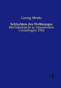 Cover: https://exlibris.azureedge.net/covers/9783/7372/0446/0/9783737204460xl.jpg