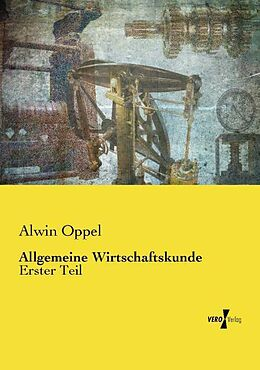 Cover: https://exlibris.azureedge.net/covers/9783/7372/0453/8/9783737204538xl.jpg