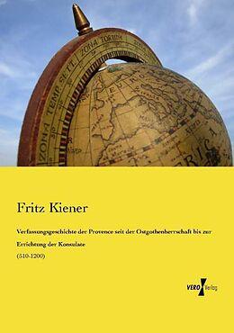 Cover: https://exlibris.azureedge.net/covers/9783/7372/0489/7/9783737204897xl.jpg
