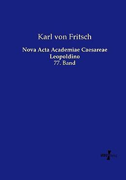 Cover: https://exlibris.azureedge.net/covers/9783/7372/0573/3/9783737205733xl.jpg