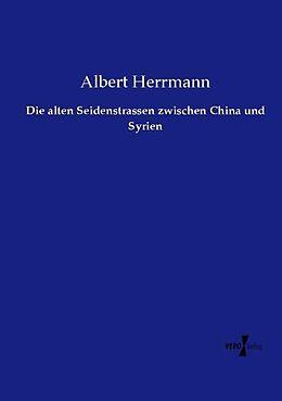 Cover: https://exlibris.azureedge.net/covers/9783/7372/0657/0/9783737206570xl.jpg
