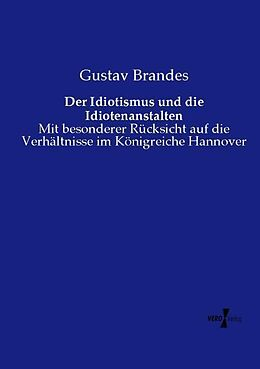 Cover: https://exlibris.azureedge.net/covers/9783/7372/0718/8/9783737207188xl.jpg