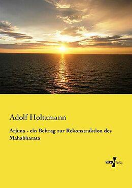 Cover: https://exlibris.azureedge.net/covers/9783/7372/0723/2/9783737207232xl.jpg
