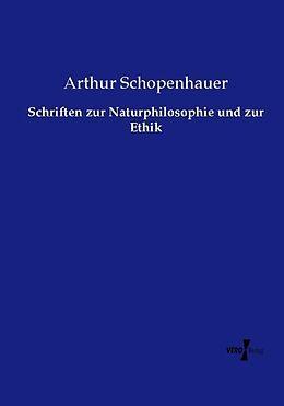 Cover: https://exlibris.azureedge.net/covers/9783/7372/0748/5/9783737207485xl.jpg