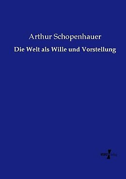Cover: https://exlibris.azureedge.net/covers/9783/7372/0750/8/9783737207508xl.jpg