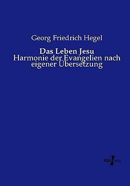 Cover: https://exlibris.azureedge.net/covers/9783/7372/0761/4/9783737207614xl.jpg