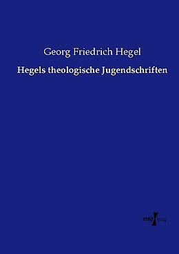 Cover: https://exlibris.azureedge.net/covers/9783/7372/0762/1/9783737207621xl.jpg