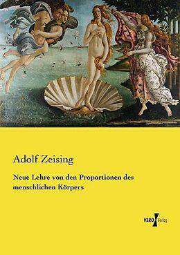 Cover: https://exlibris.azureedge.net/covers/9783/7372/0773/7/9783737207737xl.jpg