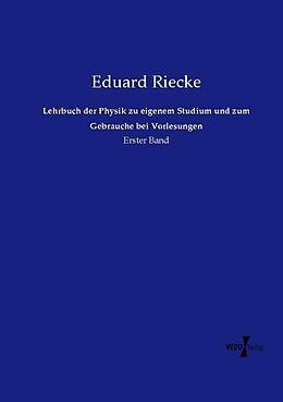 Cover: https://exlibris.azureedge.net/covers/9783/7372/0803/1/9783737208031xl.jpg