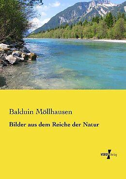 Cover: https://exlibris.azureedge.net/covers/9783/7372/0807/9/9783737208079xl.jpg