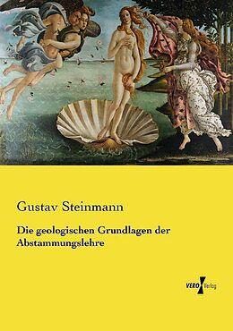 Cover: https://exlibris.azureedge.net/covers/9783/7372/0814/7/9783737208147xl.jpg