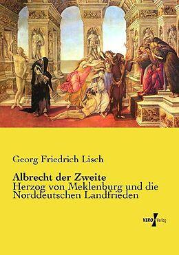 Cover: https://exlibris.azureedge.net/covers/9783/7372/0823/9/9783737208239xl.jpg