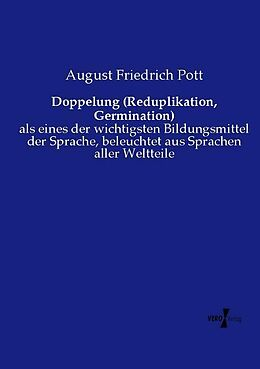 Cover: https://exlibris.azureedge.net/covers/9783/7372/0829/1/9783737208291xl.jpg
