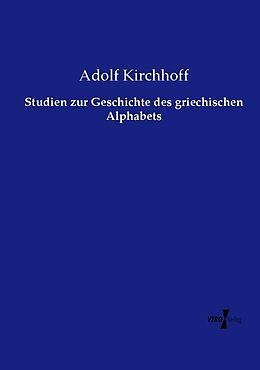 Cover: https://exlibris.azureedge.net/covers/9783/7372/0831/4/9783737208314xl.jpg